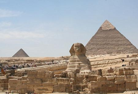 vuelos-egipto