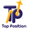 Top Position, empresa especializada en SEO y posicionamiento en buscadores, ha optimizado esta pgina.