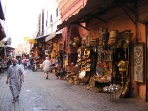 zoco egipto